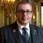 Antonio Pagano_consigliere