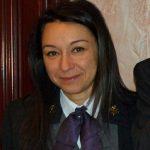 Caterina_Volpato_Consigliare