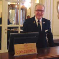 Domenico_Fecarotta_presidente