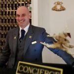 Gianluca_Desiderio_segretario
