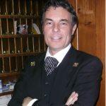Lorenzo_Caldiron_Consigliere