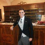 Marco_Giuliano_consigliere