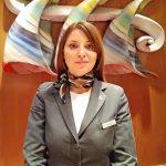 Marina_Monaco_Consigliere