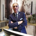 Marino_rossetti_tesoriere