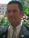 Massimiliano_Errichiello_presidente_Onorario
