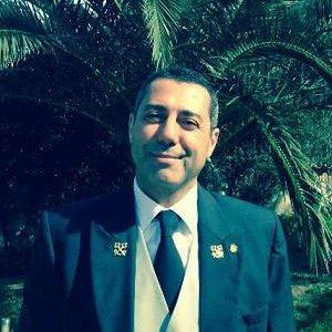Massimo Cusseddu_presidente