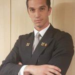 Matteo_Strippoli_vicepresidente
