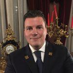 Michele_Giustini_Vicepresidente