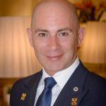 Pasquale Varvicchio_delegato_nazionale