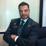 Riccardo_Arnaldi_Consigliere