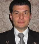 Romano Pallai_segretario