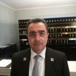 Vincenzo Ferrandono_consigliere