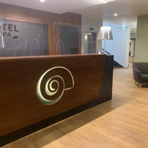 Hotel-Europa-art-Caserta-10-1030x773