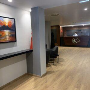 Hotel-Europa-art-Caserta-23-1030x773