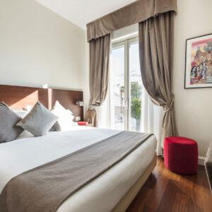 Hotel-Milano-Scala-Superior-Room