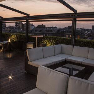 Hotel-milano-scala-sky-terrace-2