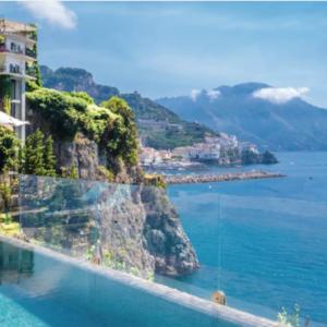hotel_santacaterina_amalfi