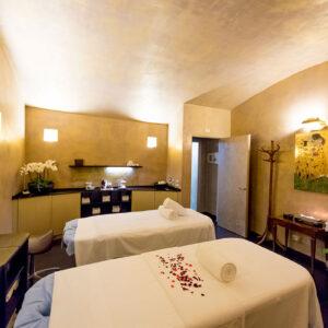 new-spa-i-trattamenti-piu-innovativi2