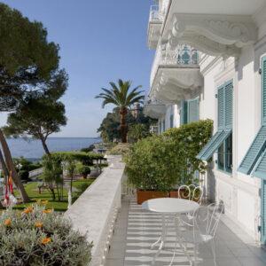 Grand-Hotel-Miramare-esterno04