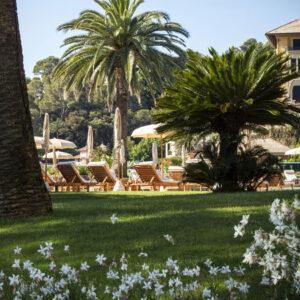 Grand-Hotel-Miramare-esterno10