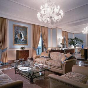 Hotel_Vesuvio_SALOTTOPRESIDENZIALE_Gallery