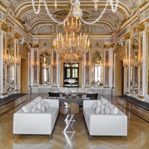 aman_venice_italy_-_ballroom_high_res_685