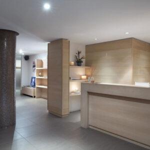 grand-hotel-savoia-cortina-d-ampezzo-a-radisson-collection-hotel_160148242321