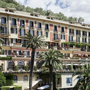 luxury_belmond_hotel_splendido_three_new_suite_on_the_bay_of_portofino_55257900