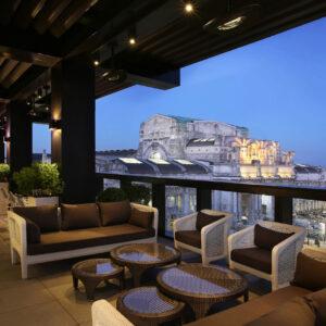 millc-restaurant-terrace-7207-hor-clsc