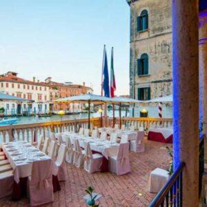 terrace_palazzo_stern_v_2