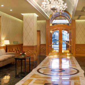 5-star-hotel-in-Rome-Italy-Bernini-Bristol-Hall