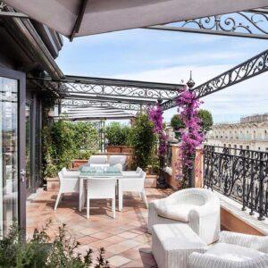 Baglioni_Hotel_Regina_Roma_Hotel_09
