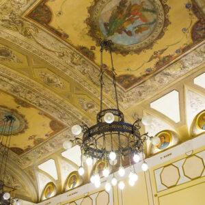 Hotel_Benini_Palace_Firenze_ristorante_colazione_testata_0