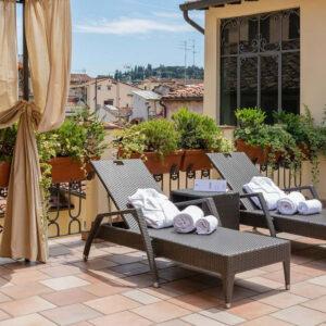 Hotel_bernini_palace_terrazza_new_01
