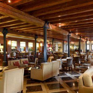 Rialto-Lobby-Bar-Lounge-1
