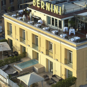 Sina-Bernini-Bristol-facade