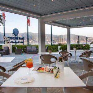 best-western-hotel-regina-elena-esterno