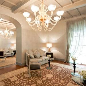 hall-3-hotel-brunelleschi-firenze