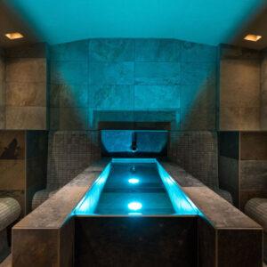 hotel-terme-antoniano-sauna-grotto-04