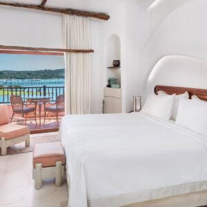 olblc-king-guestroom-7434-hor-clsc