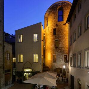 photogallery-hotel-firenzei-ristoranti738_1