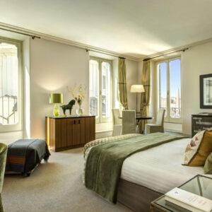 rocco-forte-hotel-de-russie_159723463015