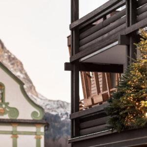 rosa-alpina-san-cassiano-winter