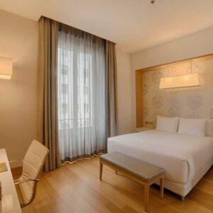 standard-room-double