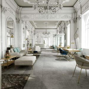 victoriamenaggio_interni2_gallery