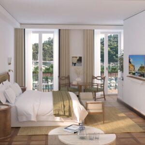 spm-acc-suite-sea-view-balcony01_2580x1792